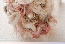 weddings / by Rhonda