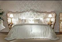 Furniture - I love !!! / by Lois Lujan