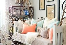 │dream home│ / by Amberley Bradley