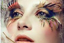 Beauty2 / by Eledhwen (Noémie Pouquine)
