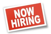 County Job Opportunities / The Allegheny County Department of Human Resources is located in Room 102 of the County Office Building at 542 Forbes Avenue in Downtown Pittsburgh. Phone 412-350-6830, Fax 412-350-5230. Allegheny County is an Equal Opportunity Employer - M/F/V/D. Positions are open to all applicants. Application forms are available at www.alleghenycounty.us/jobs/dearapp.aspx & job postings at www.alleghenycounty.us/jobs / by Allegheny County