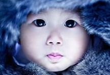 Baby / by Amanda Langemo