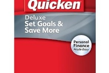 #Quicken Software / Your #1 Source for Software and Software Downloads http://ultimatesoftwaredownload.com / by Peter & Daphne Willington