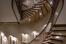 Home styles  / by Willie!!!