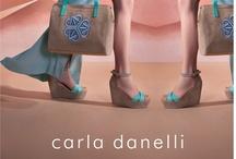 Carla Danelli / by Dafiti Argentina