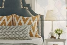 Decor / Inspiration and home decor that I love! / by Lisa {grey luster girl}