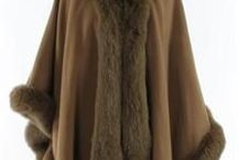 Pre-Loved Coats for Sale!  / by Day Furs