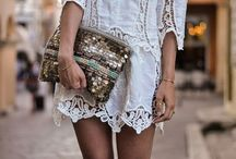 Style love / by Caisee Schumpert