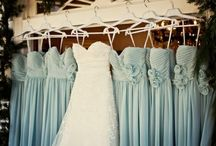 Wedding / by Ciara Baker