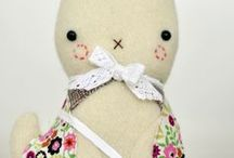 just lovely! / by crafty tinker