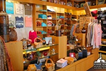 Nature Store- a unique shopping experience / by Fossil Rim Wildlife Center