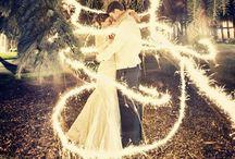 Weddings / by Nicole Babbitt