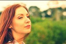 My modelling- Avalon Isle / www.facebook.com/ezabellaisavalon / by Avalon Isle