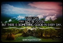 April 2013 Quotes / by Search Quotes