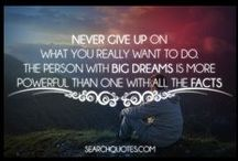 September 2014 Quotes / by Search Quotes