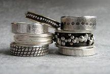 jewelry / by Fulya Kahraman