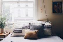 Home Life. / by Annie Decker