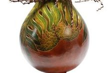 Local Art / Hawaii's local talent / by Maui Ocean Treasures