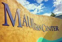Maui Ocean Treasures Instagram / by Maui Ocean Treasures