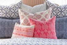 Textiles / by Susan Raynes