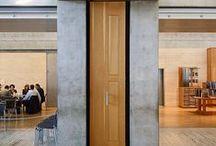 Stair Doors Windows Designs / by purple designer's world