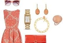 My Style / by Washawn Jones