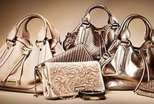 Burberry... I'm in Love! / Yes.... I will take one of EACH!!!! / by Diane Jones