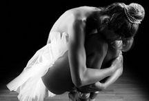 Beautiful Grace 2 / by Diane Jones