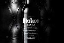 BEER | Bottle / by maximum by taninotanino ® vino / wine