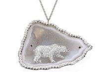 Animal Jewelry / by Amy Leshanski