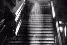 Paranormal & Supernatural / by Suki Leon