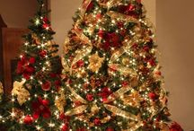 Holidays. & Events / Holidays, foods, crafts and events / by Mercedes Ferguson