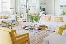 Interior Design / by K K