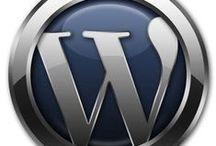 PSD to Wordpress Expert / by PSDtoWordPressExpert .