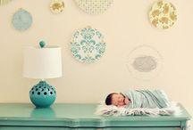 Babies | Little boys & Little girls / Childhood   / by Ana Li G Zapata
