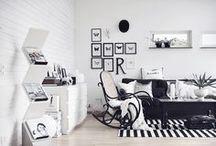 Home & Decor. / #homeanddecor #interior #interiordesign #decor / by The Collective