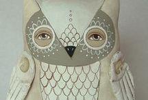 crafts / by Jean Shepherd