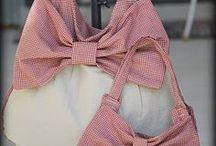 handbags / by Jean Shepherd