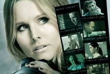 Movies/ TV Shows I want to see / All the movies or Tv Shows I want to see, but haven't yet! / by Sarah Ellen