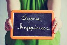 FELICIDADE / Happiness / by maria tavares