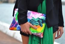Bags & More / by Shakun Sirohi