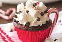Cupcakes / This board is a collection of cupcakes and cupcake recipes that you'll surely love <3 / by Farrah Corielli