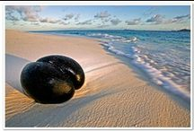 Seychelles unique by a thousand of miles / Hotels, places, beaches.....n things to do in Seychelles / by zelda stravens