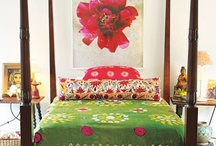 Home Style / Home style, decor, ideas, colors, and dreams. / by Katy Yocom-Yenawine