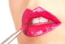 Make up / by Kody Ayhan