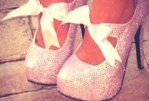 Shoes / by Kody Ayhan