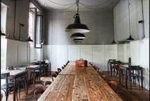 Home Decor / by Katy MacKinnon - Katy's Kitchen