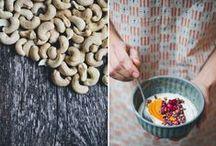 Dairy Subs / by Katy MacKinnon - Katy's Kitchen
