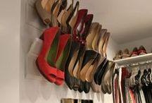 Organize it! / by Karen Jones