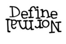 autisum awareness  / by Faith Pahoundis